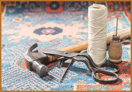rug-repair